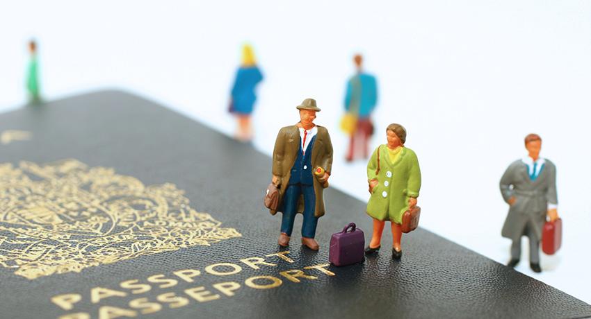 Тенденции в сфере миграции. Что важно знать?