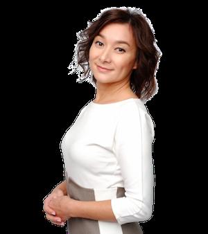 Светлана Шехина