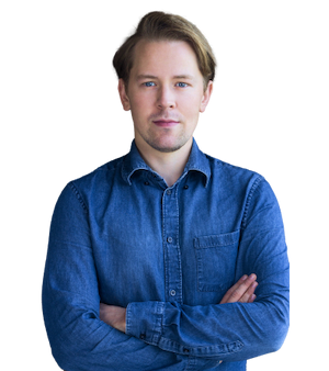 Максим Ващук