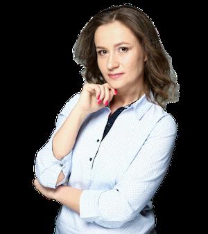 Светлана Спиридонова