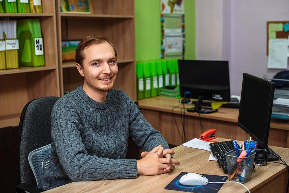 Миграционный аудит в Москве