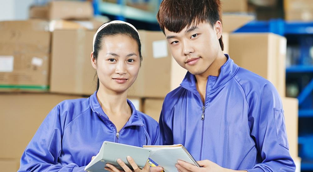 Как нанять на работу иностранного сотрудника?