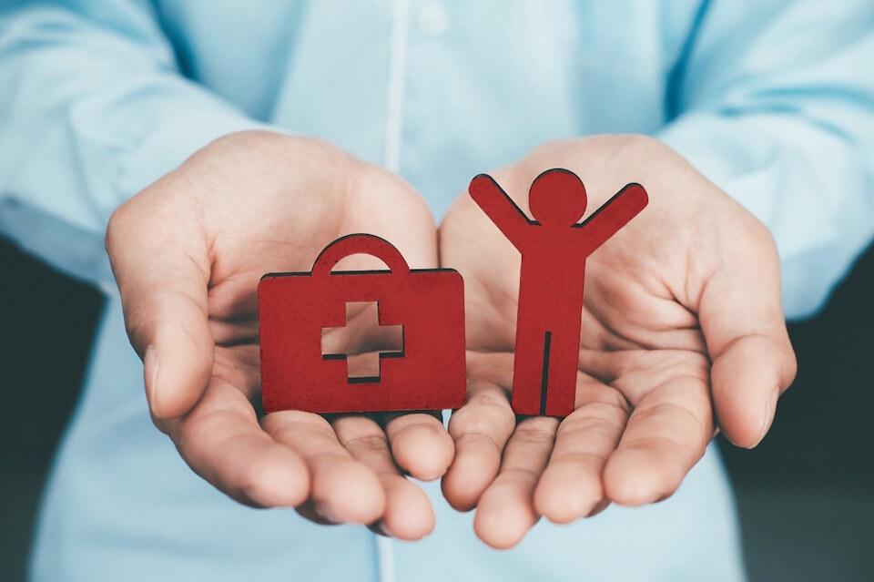 Медицинское страхование иностранных граждан - что важно знать работодателю?