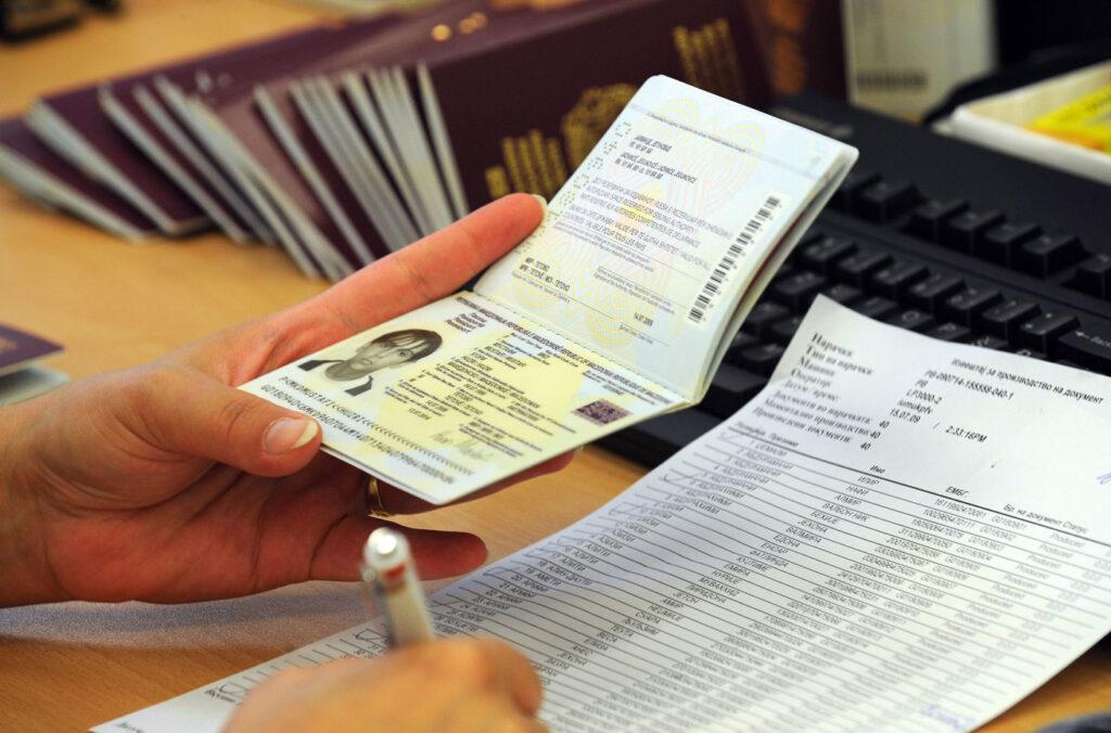 Основные сложности при оформлении регистрации иностранцам по новым правилам