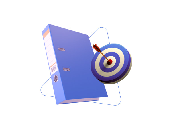 Решение задач при кадровом аутсорсинге